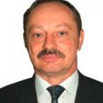 Zbigniew Spławski