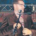 Janusz Rewers