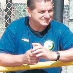 Adam Topolski
