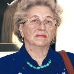 Irena Wojciechowska