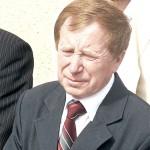 Ireneusz Bąkowski