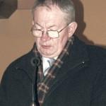 Jan Gorzkowski