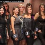 vice-miss-polonia-Kasia-Suberska10