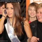 vice-miss-polonia-Kasia-Suberska3