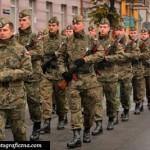 Narodowe Święto Niepodległości - Foto pracowniafotograficzna.com