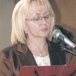 Elżbieta Gonicka