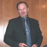 Błażej Osowczyk stanowczo był przeciwko podpisaniu porozumienia