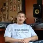 DJ Decks/Slums Attack