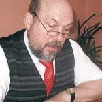 Prokurator Rejonowy Marek Kosmalski podsumował rok działalności prokuratury