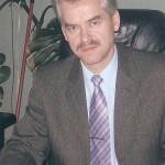 Wójt Grześkowiak twierdzi, że zasada zawierania umów dzierżawy jest niewłaściwa