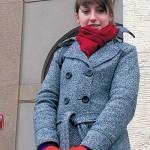 Paulina Borowska