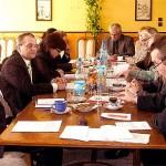 Wójt nie zgodził się na wypłatę odszkodowania za przejście na własność gminy, działki wydzielonej pod drogę publiczną.