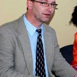 Jarosław Dębski