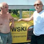 Mieszkańcy Poznańskiej zapowiadają wzięcie sprawy w swoje ręce