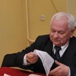 Jerzy Kasznia od początku sprawy twierdził, że nigdy nie współpracował z SB. IPN potwierdził, że Kasznia nie podpisał dobrowolnej współpracy z bezpieką. Sąd nie miał żadnych wątpliwości, wydając orzeczenie.