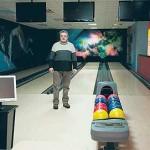 Bowling w Piotrowicach!