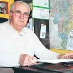 Radca prawny Roman Ślotała jest zadowolony z odstąpienia ustawodawcy od zlikwidowania samodzielnego sądu rodzinnego i nieletnich