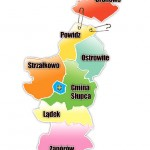 Czy mieszkańcy Orchowa chcą odejść od powiatu słupeckiego?