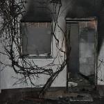 Prokuratura ustala przyczyny powstania pożaru