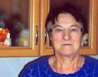 Natalia Pawłowska lubi gotować