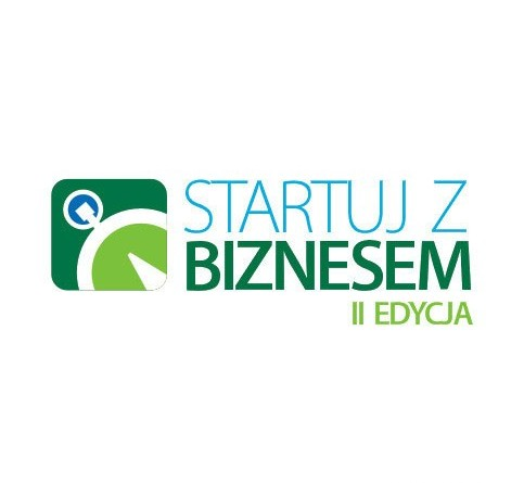 startuj-z-biznesem-2-edycja