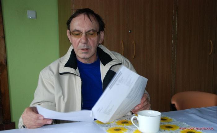 Tadeusz Piłat