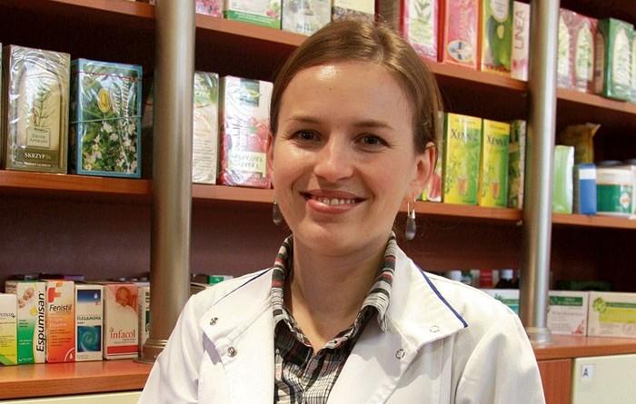 Hanna Seyda