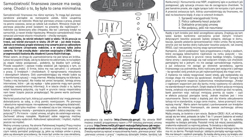 Gazeta_Slupecka_odc_1