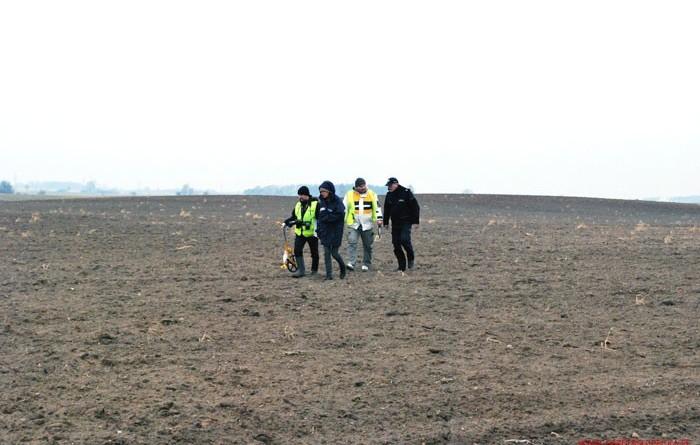 Zaleziono ciało zaginionego Kamila Pakulskiego.
