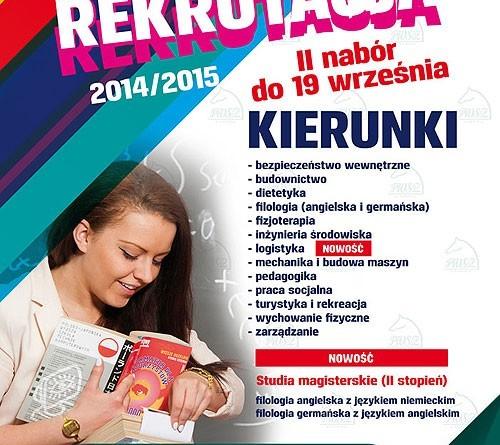 pwsz_rekrutacja_2014