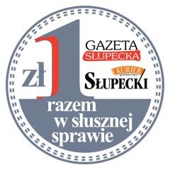 RazemWSłusznejSprawie_logo