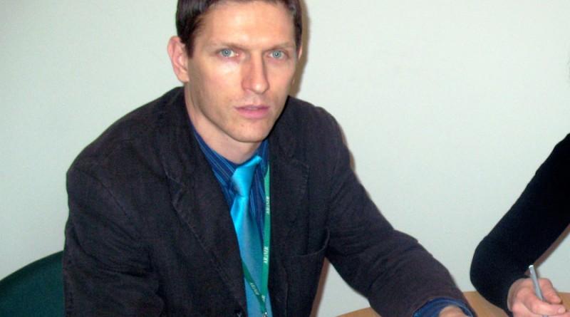 Jacek Szczap