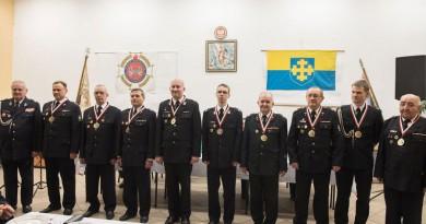 Odznaczeni-medalami-ZAWSZE-GOTOWY