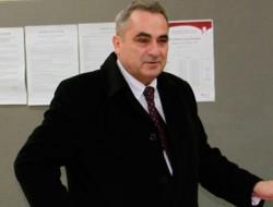 Czy Eugeniusz Grzeszczak trafi do Urzędu Marszałkowskiego?
