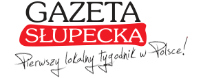 Gazeta Słupecka