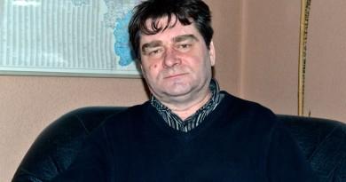 Piotr-Wlazło---kompozytor-Hejnału-Słupeckiego
