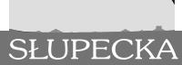 slupecka_logo