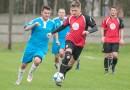Polanin Strzałkowo – Polonia Golina 0:3