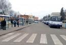 Miasto nie próbowało kupić przystanku autobusowego, bo…