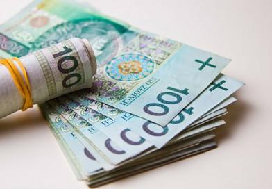 Czy chwilówka może być tania? Ile kosztują pożyczki pozabankowe?