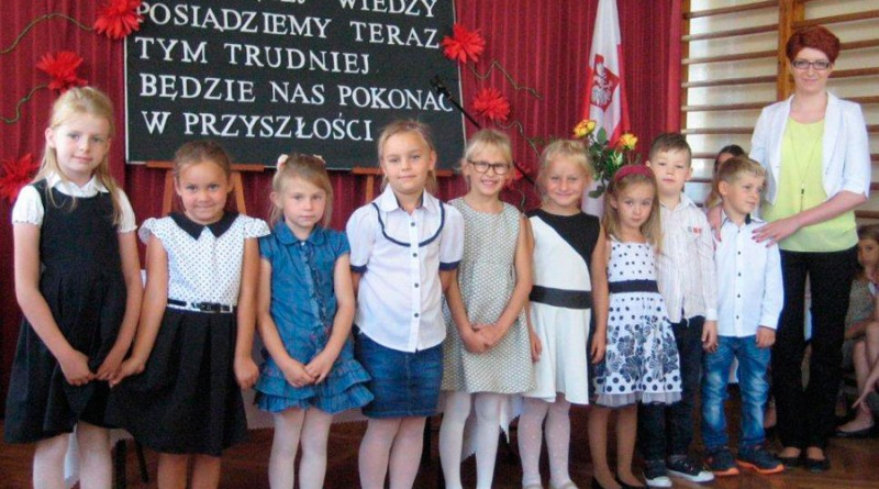 BIELSKO--Niepubliczna-Szkoła-Podstawowa-w-Bielsku