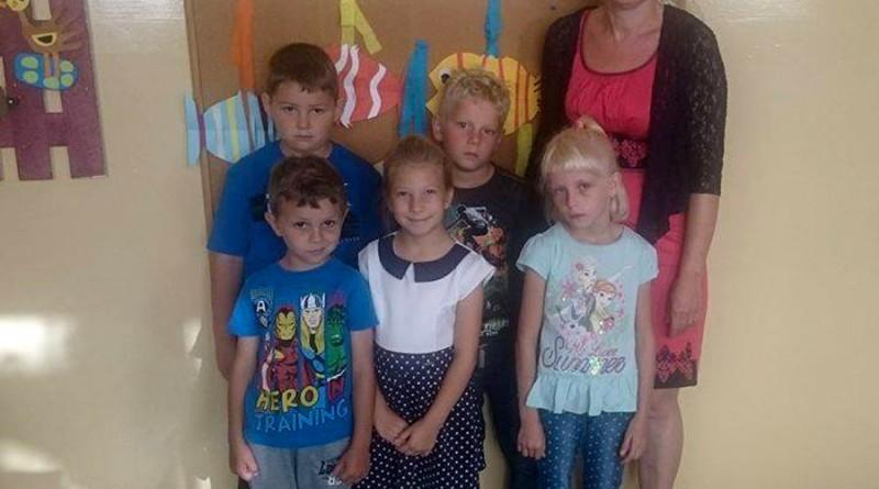 ORCHOWO--Zespół-Szkolno-Przedszkolny-w-Orchowie
