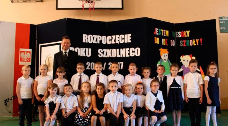 OSTROWITE--Szkoła-Podstawowa-im.-Ludwiki-Jakubowicz-w-Ostrowitem