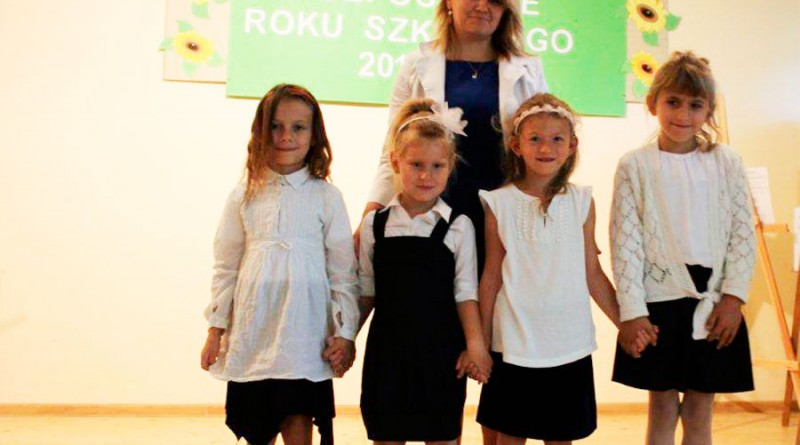 Zespół-Szkolno--Przedszkolny-w-Słowikowie