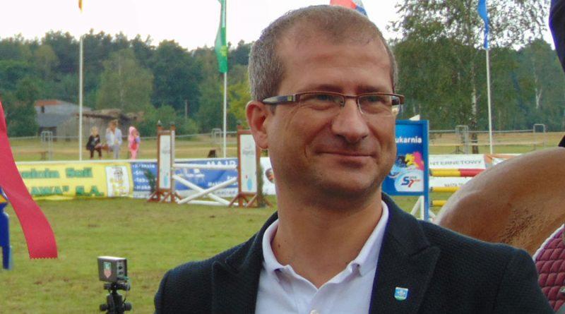 artur-mietkiewicz