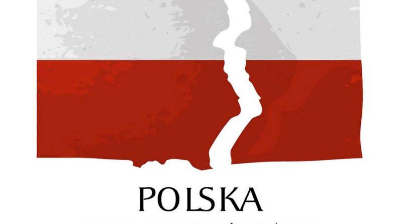 polska-siega-dalej-niz-myslisz