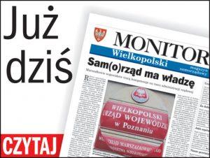 monitor_zaj