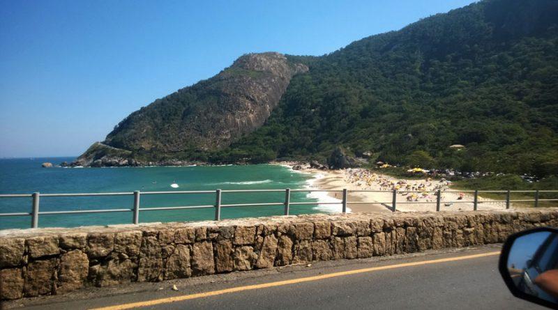 bajeczne-widoki-w-drodze-na-plaze