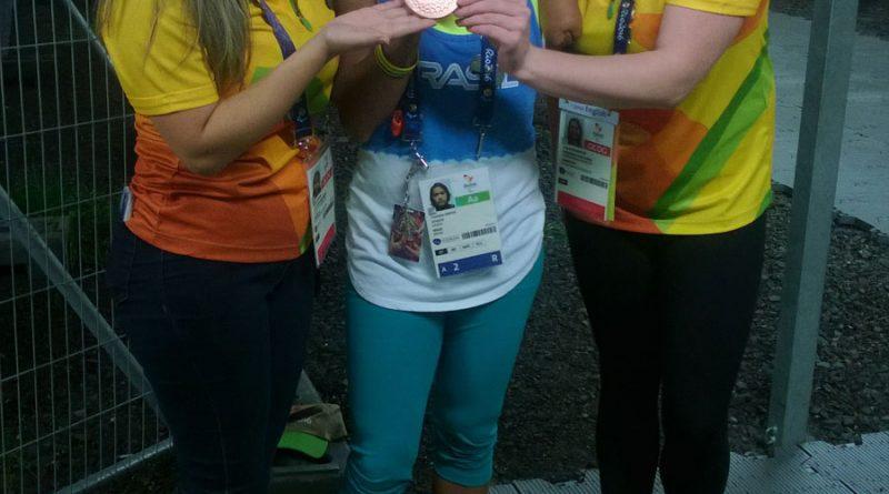 brazylijska-brazowa-medalistka-w-biegu-100-m-kategorii-t-47-teresinha-de-jesus-correia-dos-santos