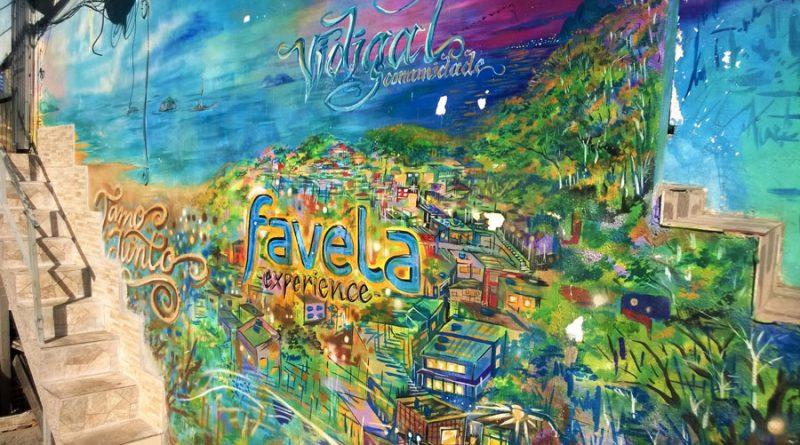 kolorowe-graffiti-rozwesela-szare-ulice-faweli-vidigal